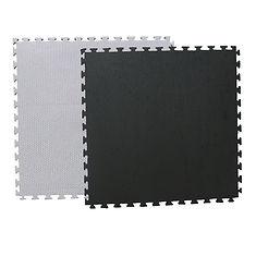 tatami negro gris-02.jpg