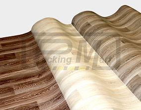 Tapete madera 4.jpg