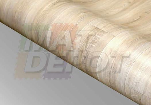 B17 Tipo madera 2-01Opt.jpg