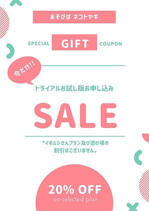 トライアルお試し版20%クーポン (1).jpg