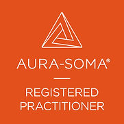 Aura-Soma-Accredited-Stamps_practitioner