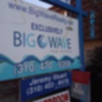 big wave rentals.png