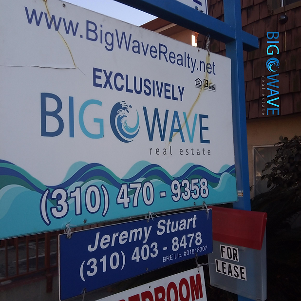 big wave rentals.png