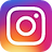 instagram_yeni_logo_app_edited.png