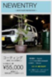 price_1_edited.jpg