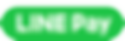 linepay_logo.png