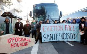 homeless, hungrystreets, affordable housing, san francisco,donate,