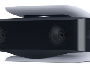 PLAYSTATION PS5 HD Camera, Low Price And Reviews. Get yours today.