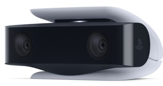 Low price on PLAYSTATION PS5 HD Camera