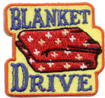 homeless, hungrystreets, blanket drive,