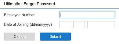 forgot-ultimatix-password.jpg