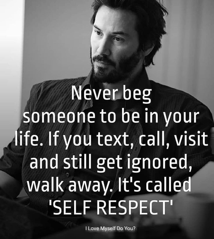 10-keanu-reeves-actor-quotes-18