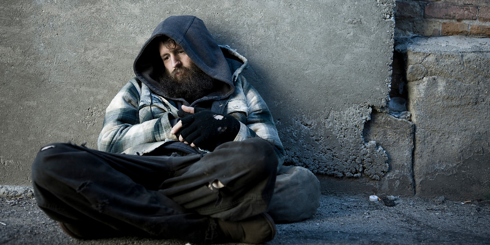 homeless, hungrystreets.com, hungry, donate,