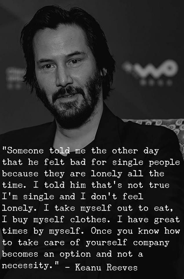 10-keanu-reeves-actor-quotes-12