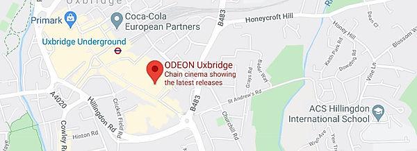 Odeon Uxbridge.jpg
