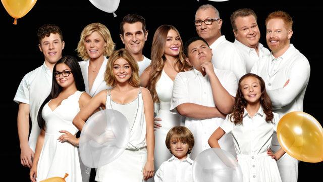modern-family-3