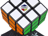 Gaming Rubik's 3X3 Cube, save with cashback.