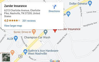 Zander-Insurance-Location.jpg