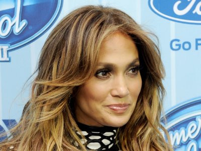J-Lo Homeless, hungrystreets, help, donate,