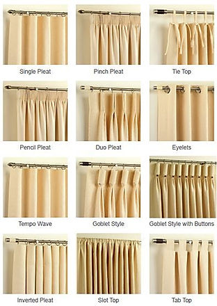 list-types-of-curtain-tops.jpg