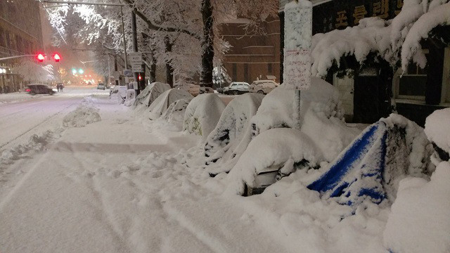 cold-homeless-hungrystreets-tent-