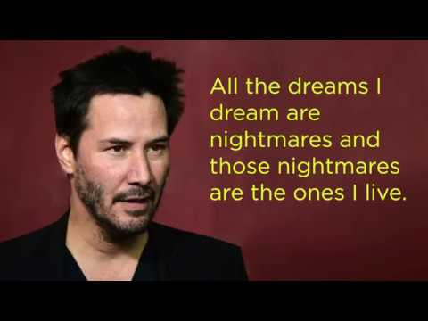 10-keanu-reeves-actor-quotes-16