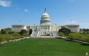 Congress-homeless-hungrystreets-