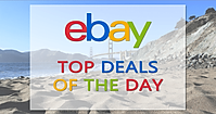 ebay daily deals.png