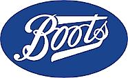 boots-cashback.png