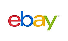 electrical deals eBay