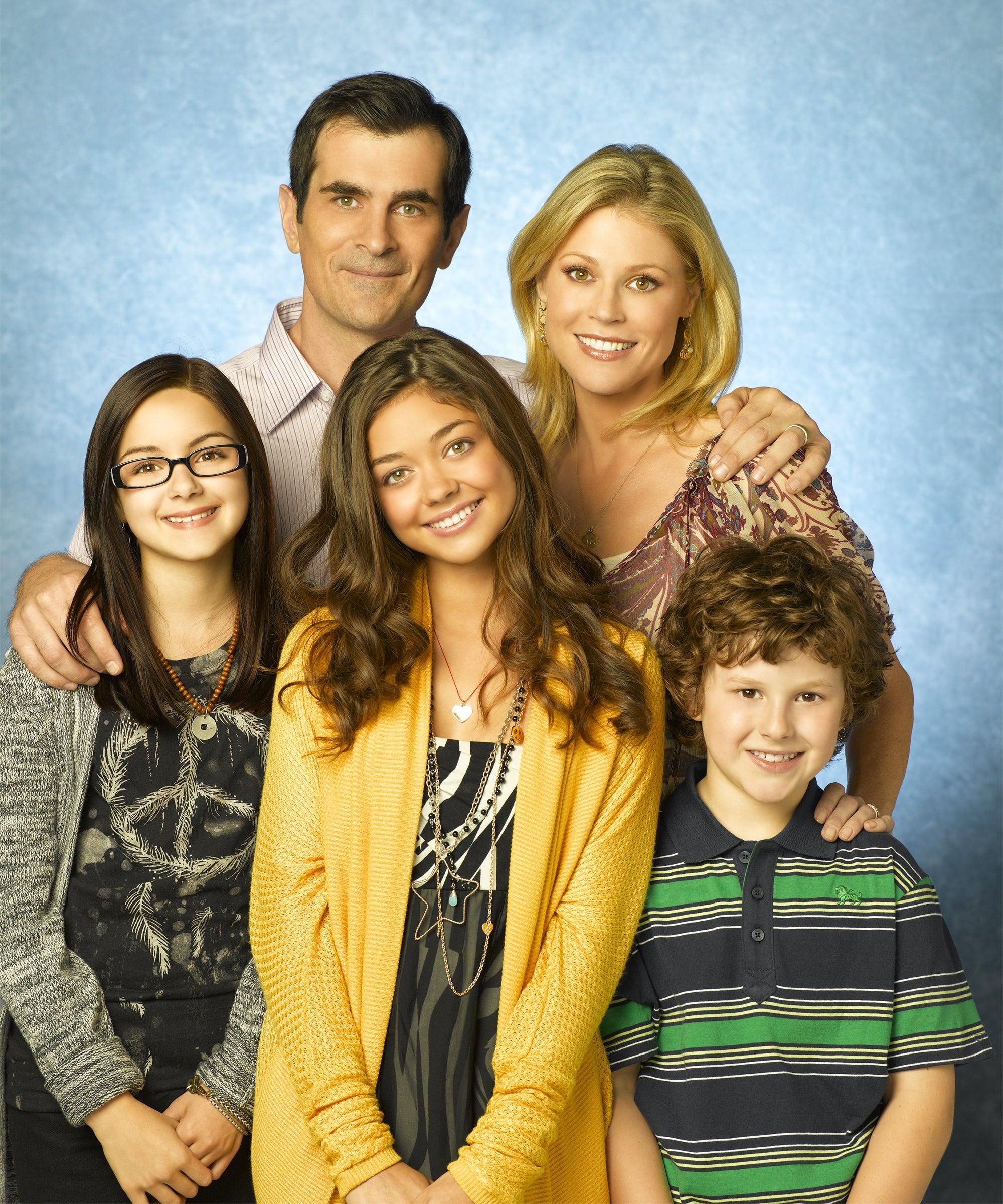 modern-family-1