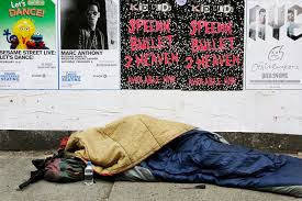 homeless, hungrystreets, donate, help,