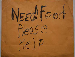 Statistics watchdog warns government over homelessness figures