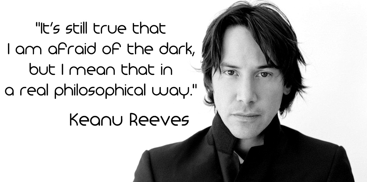 10-keanu-reeves-actor-quotes-13