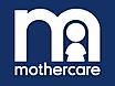 Ebay UK Mothercare