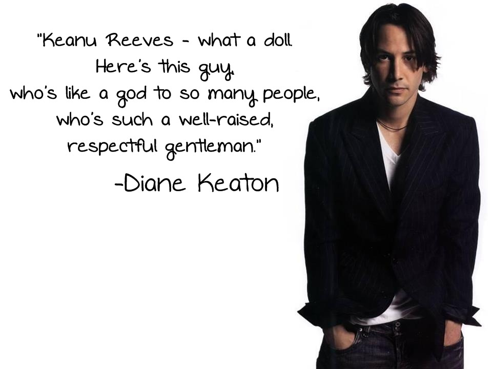 10-keanu-reeves-actor-quotes-19