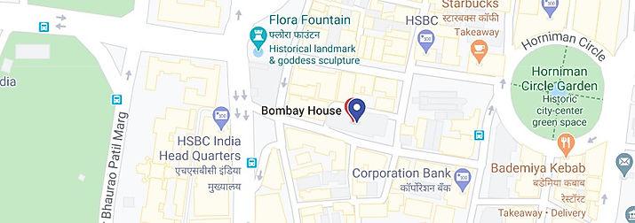 Tata corporate headquartors.jpg