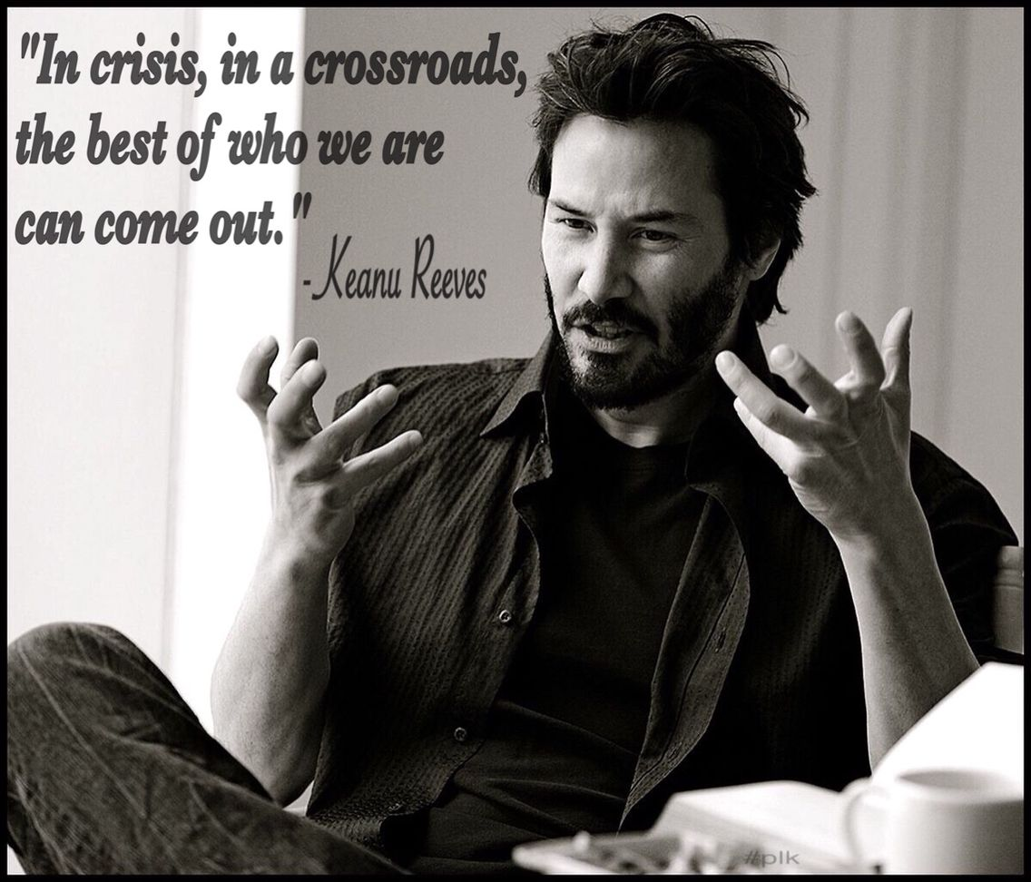 10-keanu-reeves-actor-quotes-17
