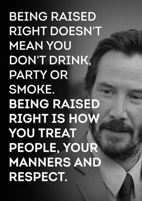10-keanu-reeves-actor-quotes-110