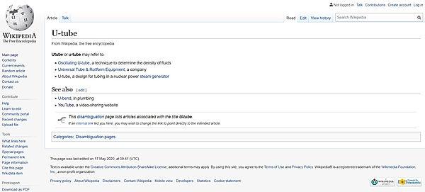 utube-wikipedia-image.JPG