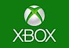 Ebay UK Xbox cashback
