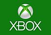 Ebay UK Xbox