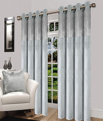 dunelm-Eyelet-Curtains-126.jpg