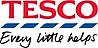 Ebay UK Tesco