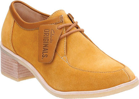 clarks-best-brands-comfortable-womens-shoes
