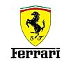 Ebay UK Ferrari