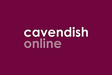 cavendish-online.image
