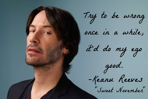 10-keanu-reeves-actor-quotes-14