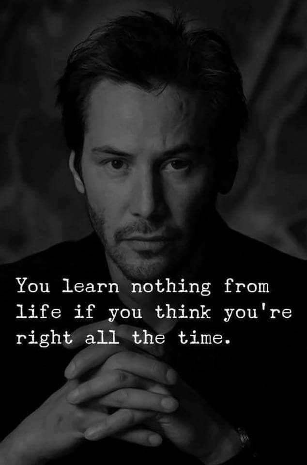 10-keanu-reeves-actor-quotes-1