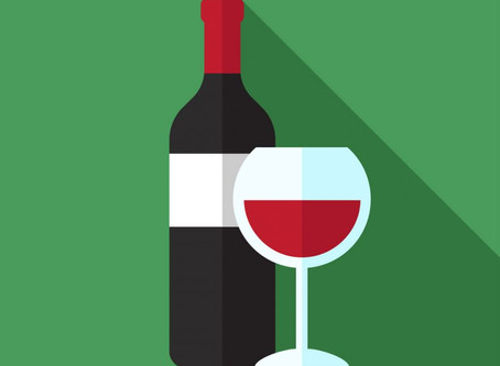 WINE FOR YOUR HEALTH: TRUTH AND MYTH